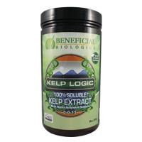 Beneficial Biologics Beneficial Biologics Kelp Logic, 20 oz