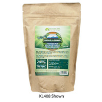 Beneficial Biologics Beneficial Biologics Kelp Logic, 64 oz SO Only
