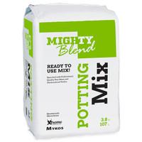 Mighty Blend Mighty Blend Potting Mix, 3.8 cu ft