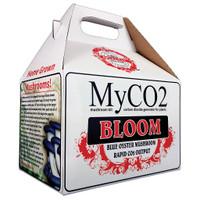 MyCO2 MyCO2 Bloom Mushroom Kit