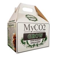 MyCO2 MyCO2 Grow Mushroom Kit