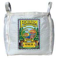 FoxFarm FoxFarm Ocean Forest Potting Soil, 27 cu ft SO Only