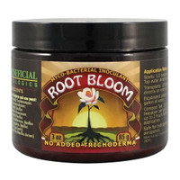 Beneficial Biologics Beneficial Biologics Root Bloom, 3 oz