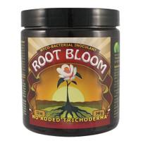 Beneficial Biologics Beneficial Biologics Root Bloom, 12 oz