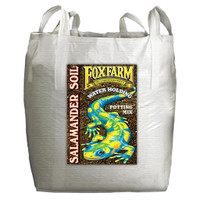FoxFarm FoxFarm Salamander Soil Potting Mix, 55 cu ft SO Only