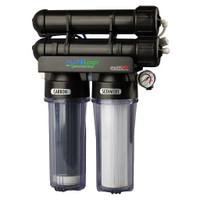 HydroLogic HydroLogic Stealth KDF Reverse Osmosis 300 System