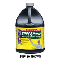 Superthrive SUPERthrive, 2.5 gal
