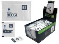 Integra Boost 8g Humidiccant 62percent 144/Pack