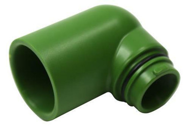 FloraFlex Flora Pipe Fitting 1 in Elbow 250