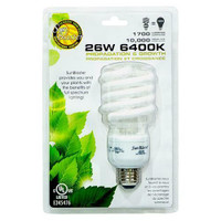 SunBlaster CFL 26 Watt 6400K Cs