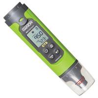 Oakton EcoTester CTS Pocket Conductivity, Salinity, and TDS Meter