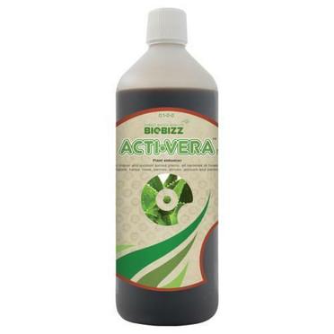 BioBizz Acti-Vera 10 Liter Cs