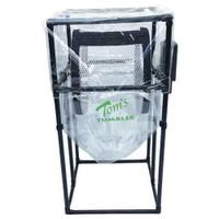 Tom?s Tumbler TTT 1900 System - Trimmer/Pollen Extractor/Dry Sifter