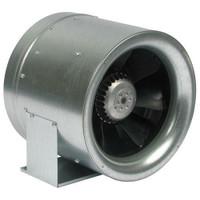 Can-Fan Max Fan 8 in HO 932 CFM 3 Speed Seconds