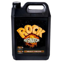 Rock Resinator 20 Liter Seconds