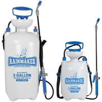 Rainmaker 2 Gallon 8 Liter Pump Sprayer Seconds
