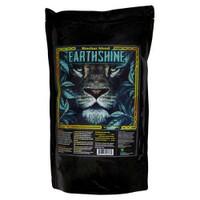 GreenGro Earthshine 5 lb Cs