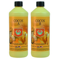 House and Garden Cocos B 1000 Liter Cs