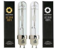 Par Pro LEC Brand 315 Watt 4200K Veg Cs