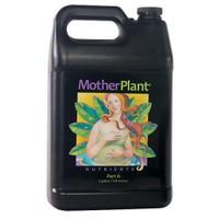 HydroDynamics Mother Plant A 55 Gallon