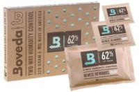 Boveda 8g 2-Way Humidity 62percent Pack