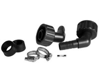 Active Aqua AA Chiller Fitting Kit for AACH10 AACHF2