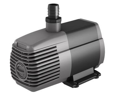 Active Aqua Active Aqua Pump 1000 GPH AAPW1000