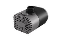 Active Aqua Active Aqua Pump 160 GPH AAPW160