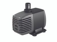Active Aqua Active Aqua Pump 400 GPH AAPW400