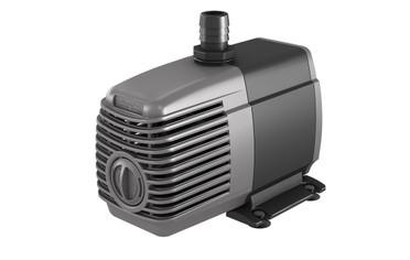 Active Aqua Active Aqua Pump 550 GPH AAPW550