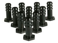 Active Aqua 1/2 Stopper, pack of 10 AAST50