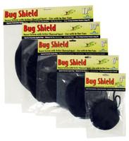 Hydrofarm Bug Shield, 12 Inch ACBS12