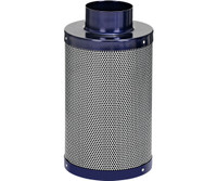 Active Air AA 14x4 Carbon Filter ACCF144