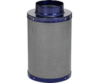 Active Air AA 16x6 Carbon Filter ACCF166