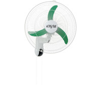 Active Air 18 Wall Mount Oscillating Fan ACF18