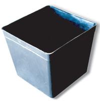 American Hydroponics Perfect Pot, case of 36 AH87051