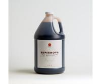American Hydroponics SuperNova, 1 gal AH88048