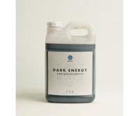 American Hydroponics Dark Energy, 2.5 Gal AH88090