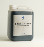 American Hydroponics Dark Energy, 5 Gal AH88091