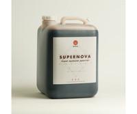 American Hydroponics SuperNova, 5 Gal AH88093