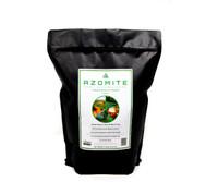 Azomite Azomite Pelletized Trace Minerals, 10 lbs AM50010