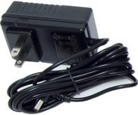 Autopilot CO2 Generator AC Power Adapter APCGPA