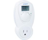 Autopilot Autopilot Cooling Thermostat 12/cs APCSC