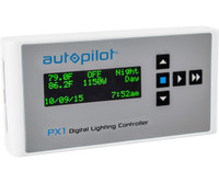 Autopilot Autopilot Digital PX1 Lighting Controller APDPX1