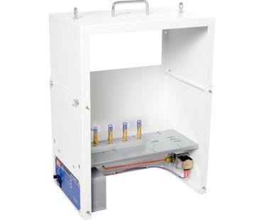 Autopilot CO2 Generator NG 11,068 BTU 10.8 CU/FT Hr APGN0400