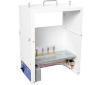Autopilot CO2 Generator NG/HA 9,820 BTU 9.6 CU/FT Hr APGN0400H