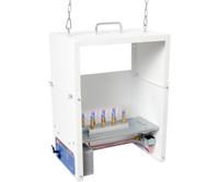 Autopilot CO2 Generator LP 18,104 BTU 21.2 CU/FT Hr APGP0800