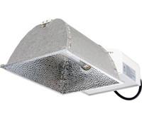 ARC ARC CMH 315W 277V w/Lamp 3100K System ARCC33201
