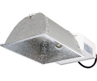 ARC ARC CMH 315W 277V w/Lamp 4200K System ARCC43201