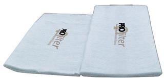Atmosphere Pre Filter for Pro 150 ATPRE0150